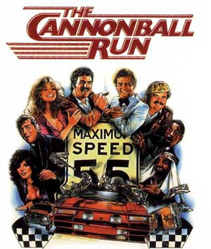 cannonball-run