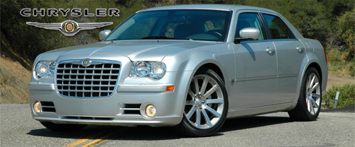 What Does The Chrysler Bankruptcy Mean? w/Poll