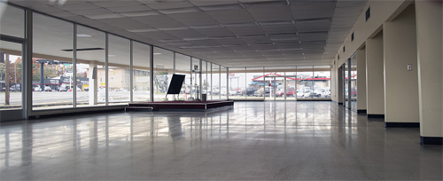 chrysler-dealership-empty