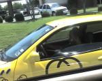 gucci-pontiac-sunfire-driver