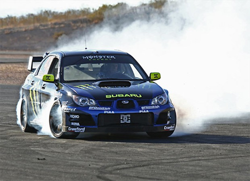 ken-block-gymkhana-video-teaser-500