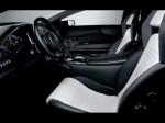 lamborghini-murcielago-lp640-versace-edition-interior