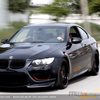mwdesign-darth-maul-bmw-m3-e92-100