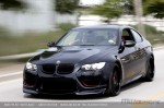 mwdesign-darth-maul-bmw-m3-e92_3