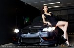 mwdesign-darth-maul-bmw-m3-e92_5