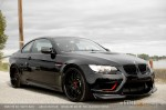 mwdesign-darth-maul-bmw-m3-e92_7