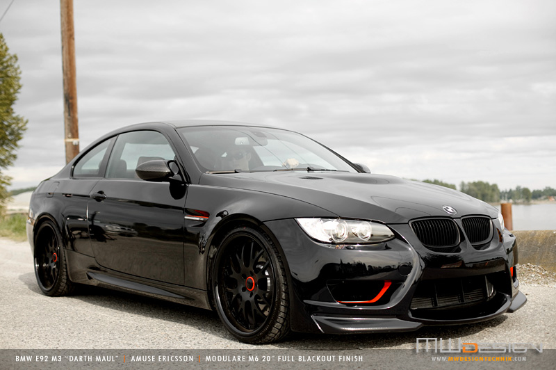 Bmw Diskussion F 228 Rgval P 229 Ny Bil