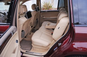 2009mercedesbenzgl320bluetecfrearseats01small