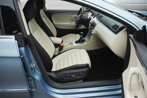 2009vwccfrontseats01small