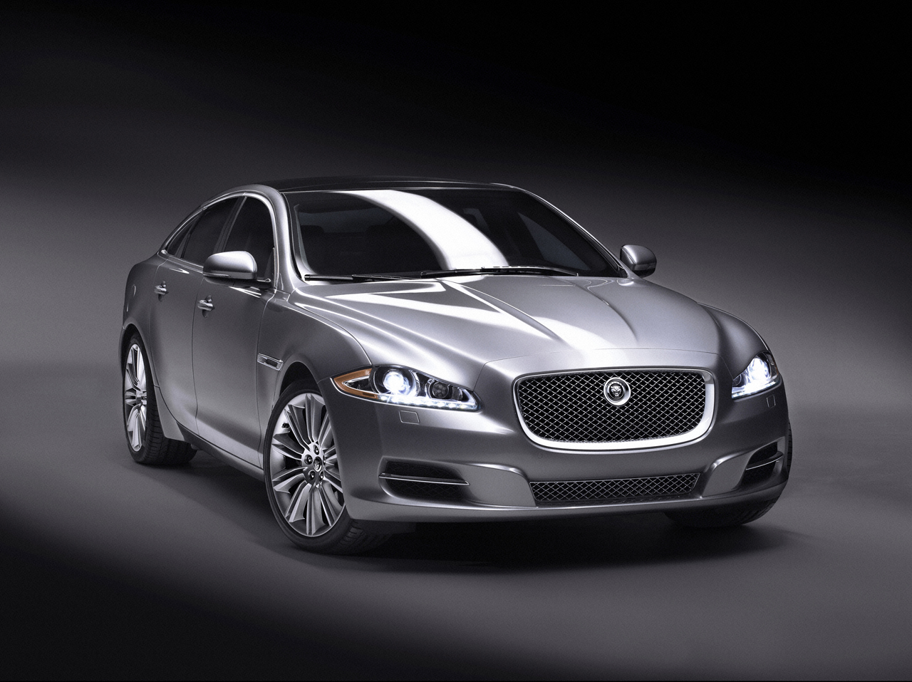 reviews price features interior xj sedan jaguar photos