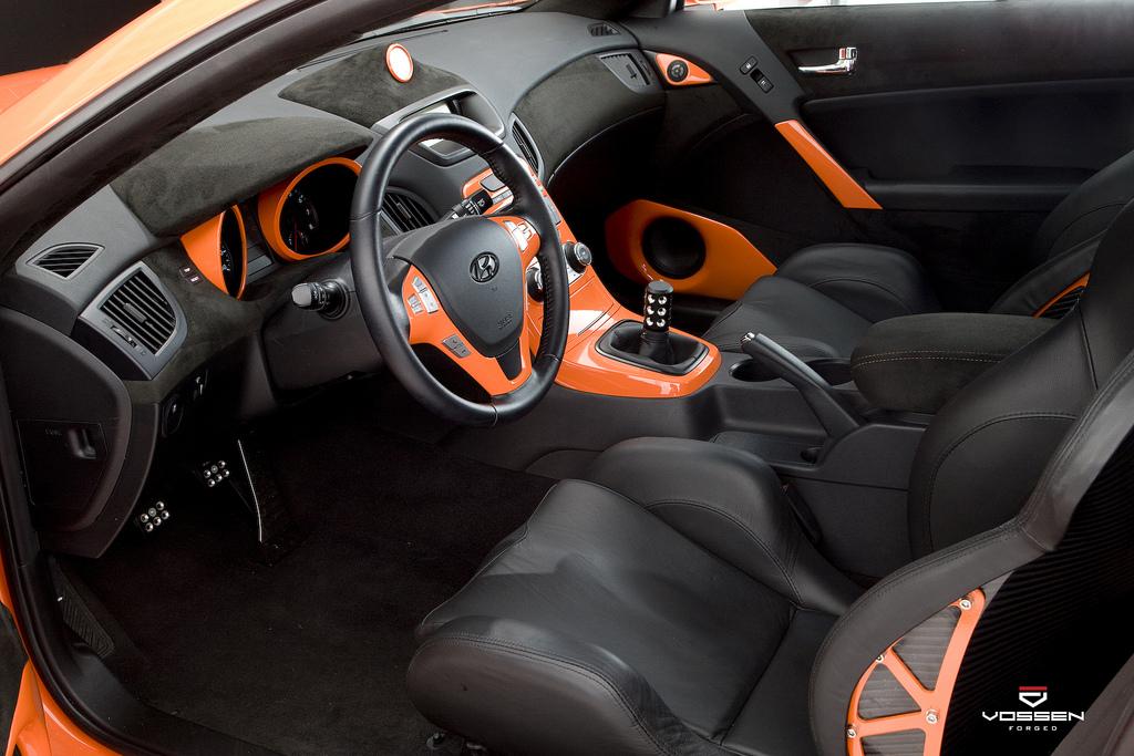Automotive Addicts