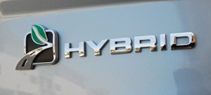 2010FordFusionHybridBadge01small