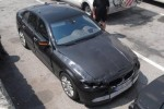 2012-bmw-m5-spy-shot-top
