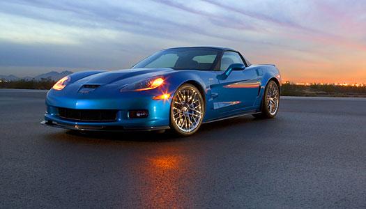 Corvette_ZR1_main