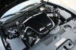 manhart-bmwz-z4m-v10-engine