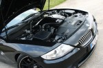 manhart-bmwz-z4m-v10-engine-wide