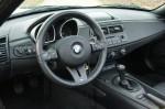 manhart-bmwz-z4m-v10-interior