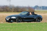 manhart-bmwz-z4m-v10-side