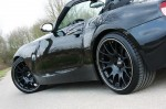 manhart-bmwz-z4m-v10-side-low