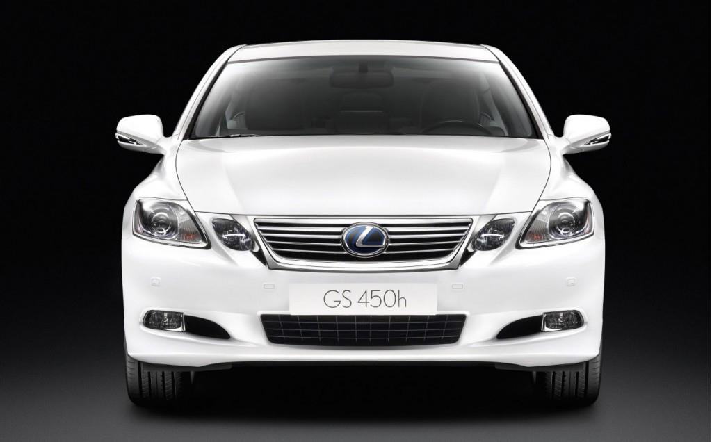 Lexus Gs 450h Hybrid. Tags: GS450h, Hybrid, IS250,