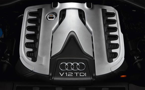 audi-tdi-race-car-v12-engine