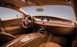 bugatti-galibier-interior