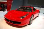 ferrari-458-italia-frankfurt-motor-show-red