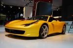 ferrari-458-italia-frankfurt-motor-show-yellow