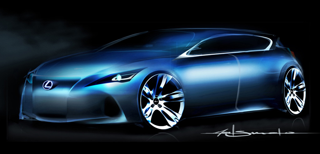 http://www.automotiveaddicts.com/wp-content/uploads/2009/09/lexus-lf-ch-concept-rendering.jpg