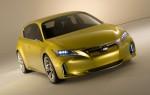 lexus-lf-ch-hybrid-concept-front