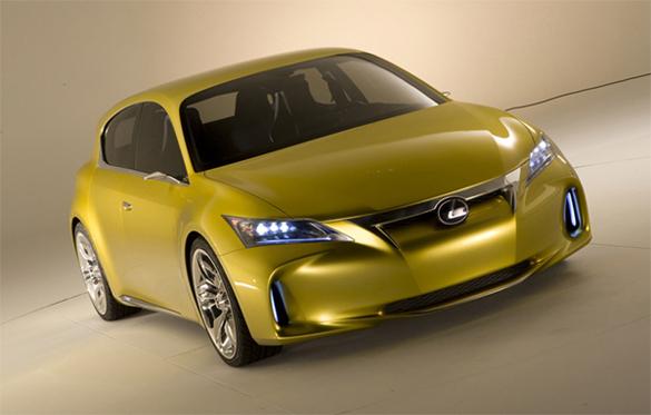 lexus-lf-ch-hybrid-concept-front-585