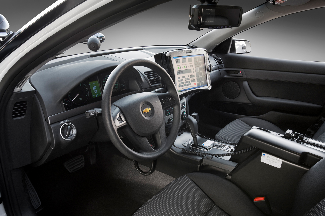 the gallery for police car interior back seat. Black Bedroom Furniture Sets. Home Design Ideas
