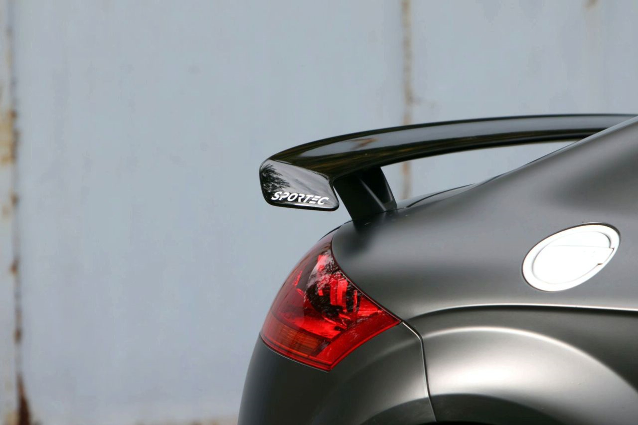 The TT That Could: AVUS Tuned Audi TT-RS Good for 460hp ...