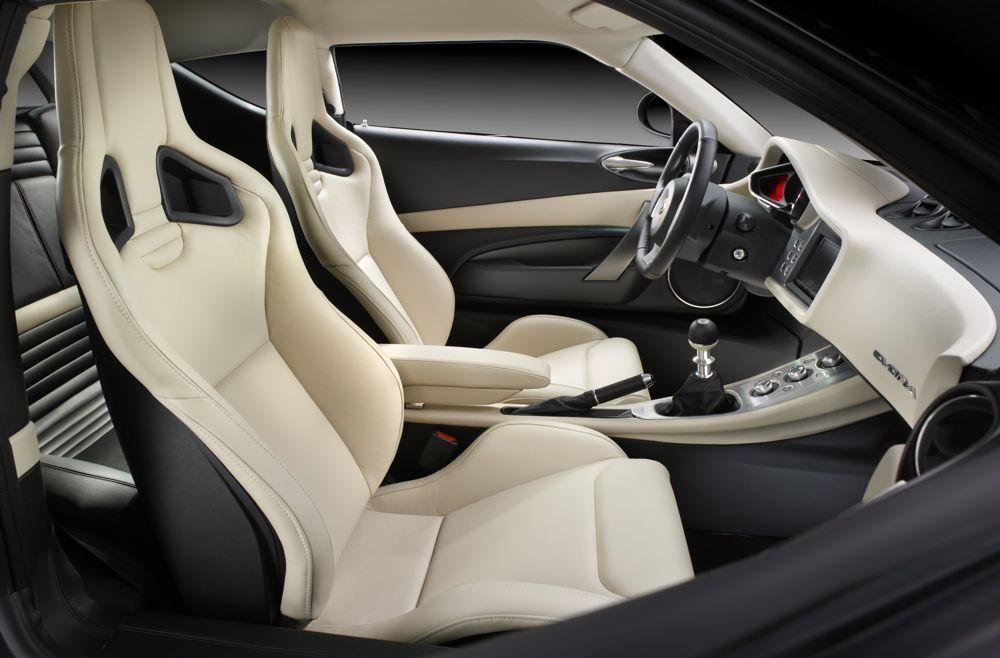 https://www.automotiveaddicts.com/wp-content/uploads/2009/11/2010-lotus-evora-interior.jpg
