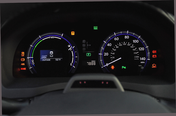 recall on instrument clusters chevrolet forum chevy html autos weblog. Black Bedroom Furniture Sets. Home Design Ideas