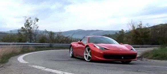 ferrari-458-italia-evo-video