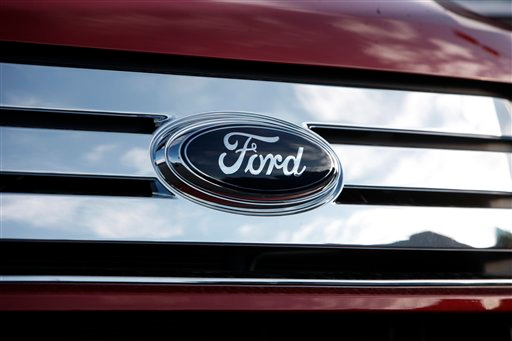 ford-grill