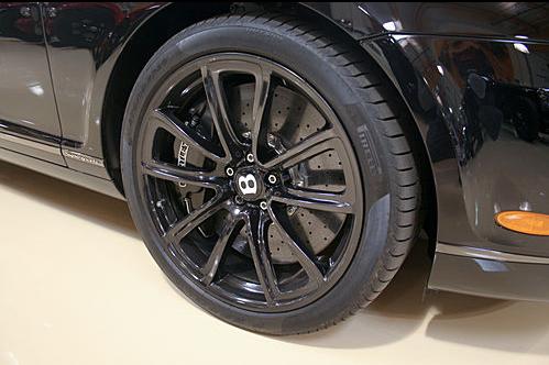 2010 Bentley Supersport on 2010 Bentley Continental Supersports Wheel Jpg