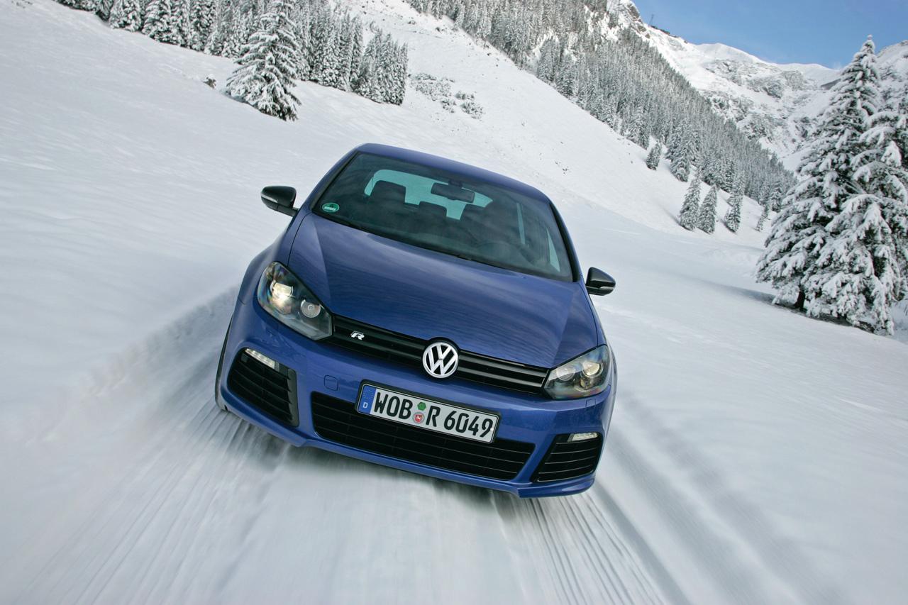 Tire Size For 2011 Toyota Corolla volkswagen golf in snow 2017 - ototrends.net