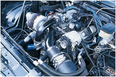 buick-gnx-engine