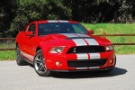 2010FordShelbyGT500BeautyLeft01small