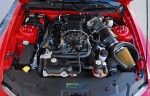 2010FordShelbyMustangGT500EngineTwo01small