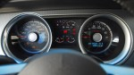 2010FordShelbyMustangGT500InstrumentCluster01small
