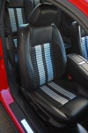 2010FordShelbyMustangGT500SportBucketSeat01small