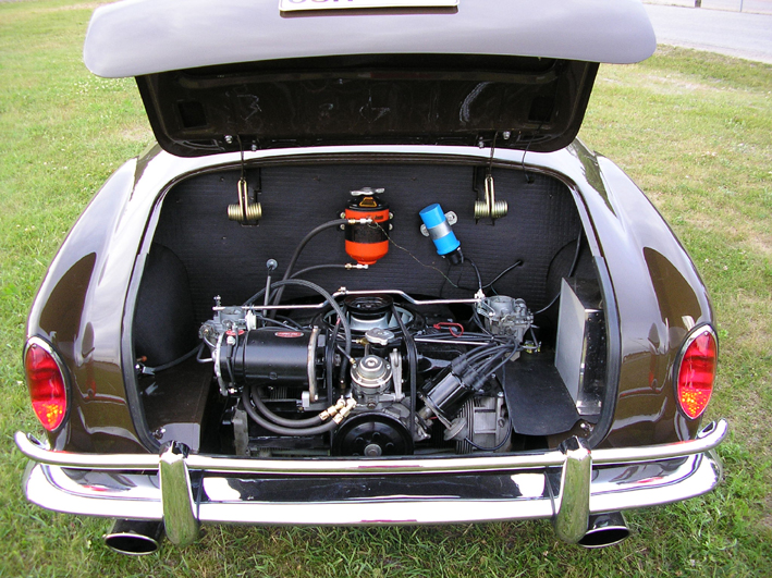 78 Corvette Horn Relay Location also Volkswagen Beetle 1 2 1970 2 Specs And Images furthermore Volkswagen Karmann Ghia 1 2 1968 Specs And Images furthermore Elec furthermore 1973 Karmann Ghia Wiring Diagram. on 1960 vw beetle wiring diagram