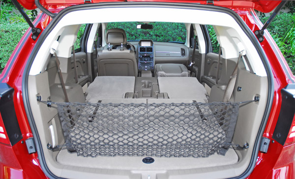 dodge journey logo. Dodge Journey Seats.