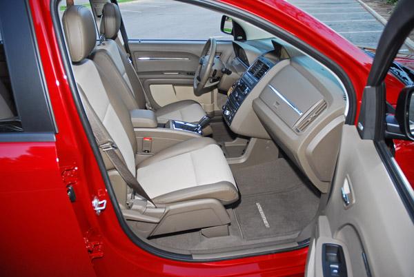 dodge journey logo. Dodge Journey Seats. and Dodge