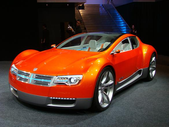 concept cars   save  world