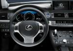 lexus-ct-200h-dash