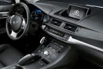 lexus-ct-200h-dash-top